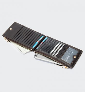 dompet smart phone